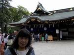 ●東京都の守り神・令和の時代も健在である●JPG.jpg