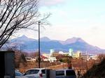 ●群馬県で見る山々は360°楽しめる(写真は榛名山)●.jpg