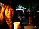●恒例の王子神社に初詣●.jpg