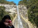 ●これぞ、名瀑・那智の大瀧!●.jpg