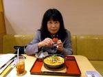 ●ジョイフル 長崎五島店で夕食●.jpg