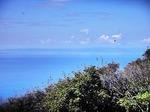 ●奥宮前から見える佐渡が島●.jpg