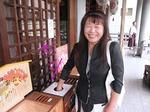 ●広島では白神社に参拝、連続で大吉!●.jpg