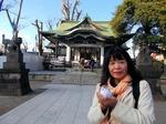 ●葛飾区の亀有香取神社●.jpg