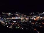 ●長崎の世界新三大夜景●.jpg
