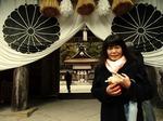 ●熊野本宮大社の神々様とお会いできた●.jpg