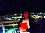 ●稲佐山展望台からの風景は飽きない●.jpg