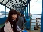 ●福江港から帰ります●.jpg