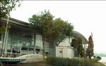 ●道の駅・秋鹿なぎさ.公園に到着●JPG.jpg