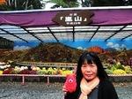 ●菊まつりのテーマは「嵐山」●.jpg