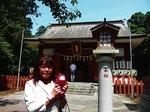 ●息栖神社を参拝●.jpg