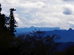 ●遠くに見えるのが荒船山●.jpg