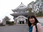 ●五島観光歴史資料館●.jpg