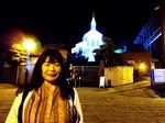 ●夜の大浦天主堂●.jpg