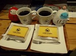 ●本宮に戻ってカフェ・アロマでひとやすみ●.jpg