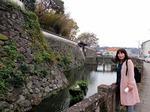 ●福江城跡のお濠●JPG.jpg