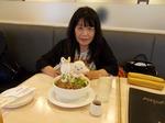 ●長崎空港内で軽く夕食●.jpg