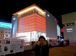 ●高崎OPAで賑わう駅前●.jpg