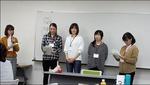 ●佐渡島からも参加(新潟会場)●.jpg