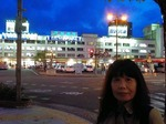 ●さて新潟会場は終了。新潟市から長岡市へ移動●.jpg