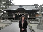 ●松江は売布神社で締める●.jpg