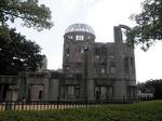 ●なんと会場は、原爆ドームの近く、新・広島商工会議所であった●.jpg