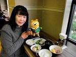 ●アークホテル広島の朝飯●.jpg