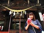 ●上野国総社神社へ寄り無事を祈る●.jpg