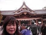 ●寒川神社へごあいさつ●.jpg