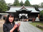 ●常陸国三の宮・吉田神社を参拝●.jpg