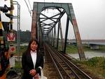 ●常願寺川にかかる鉄橋●.jpg