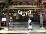 ●磐椅神社を参拝する●.jpg