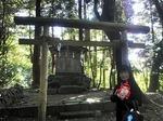●まずは祓戸神社から参拝●.jpg