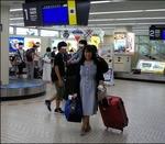 ●長崎空港に到着!●.jpg