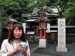 ●静岡浅間神社を参拝●.jpg