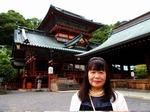 ●静岡浅間神社を参拝!●.jpg