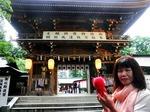 ●伊佐須美神社を参拝●.jpg