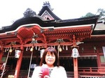 ●備後の吉備津神社である●.jpg