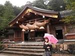 ●やはり早朝の神社は清々しい●.jpg