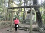 ●祓戸神社から参拝●.jpg