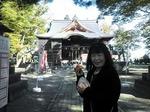 ●長岡金峯神社に参拝●.jpg