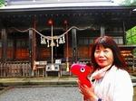 ●土津神社を参拝●.jpg