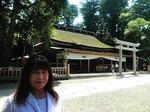 ●鹿島神宮拝殿●.jpg