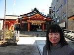 ●広島市住吉神社でも朝のごあいさつ●.jpg