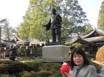 ●大国様とうーちゃんの対話(良い銅像例)●.jpg
