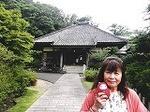 ●日米下田条約を交した了仙寺●.jpg