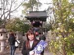 ●宮山神社へも参拝●.jpg
