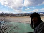 ●控室の窓から利根川の見える風景●.jpg
