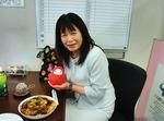 ●昼食は広島風お好み焼きを頂く●JPG.jpg