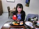 ●松江の古都で夕食をいただく●.jpg
